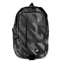Mochila Nike All Access Soleday Backpack Unissex