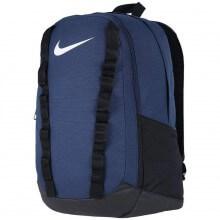 356b107bcee Na Decker todos os produtos Nike Feminino em até 10X sem juros!