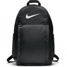 Imagem - Mochila Nike Brasilia Backpack