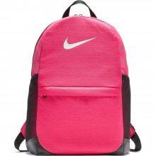 Imagem - Mochila Nike Brasilia Backpack Feminina