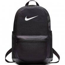 Mochila Nike Brasilia Backpack Unissex