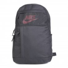 Mochila Nike Element 2.0 Masculina