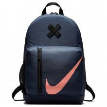 Mochila Nike Element Backpack Unissex + Estojo