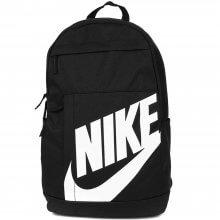 Imagem - Mochila Nike Elemental 2.0 cód: BA5876082