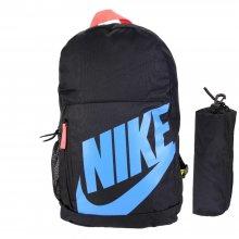 Imagem - Mochila Nike Elemental Masculina Com Bolsinha cód:  BA6030015