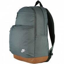 66f6aca39 Mochila Nike Elemental Spruce Unissex / Verde Musg.
