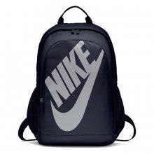 Mochila Nike Hayward Futura 2.0 Unissex