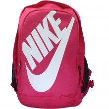Mochila Nike Hayward Futura 2.0 Feminina
