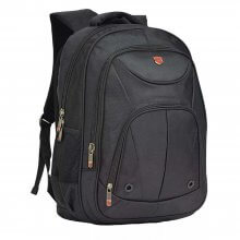 Mochila Nytron Business Notebook