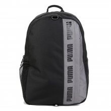 Mochila Puma Phase Backpack II Unissex