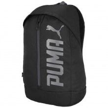 Mochila Puma Pioneer II Backpack Unissex 04527260dd