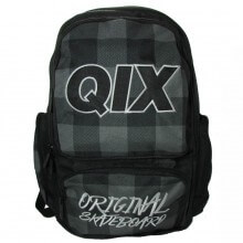Mochila Qix International Masculino