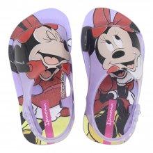 Imagem - Sandália Baby Ipanema Disney Sweet Minnie  cód: 2679622901