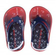 0240dc09447 Chinelo Adidas Masculino em até 10X sem Juros na Decker Online!