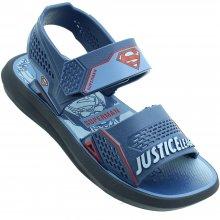 f897c9264 As melhores marcas de calçados com os melhores preços - Decker!