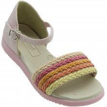 7c8166f98131a Produtos Infantis da Mimopé é aqui na Decker Online!