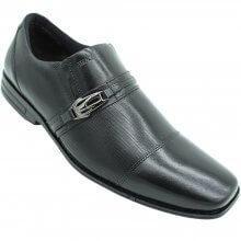 Sapato Social Ferracini Bristol Masculino