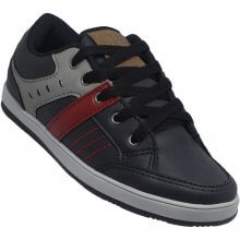 Sapato Infantil Zapy Junior Masculino