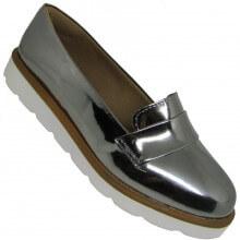 Sapato Marys Oxford Triunfo Feminino