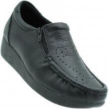 Sapato Mark Flex Comfort Feminino