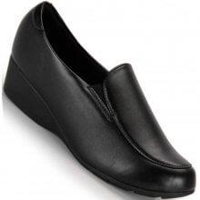 Sapato Modare Napa Sense Feminino
