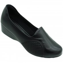 Imagem - Sapato Modare Ultra Conforto Napa Feminino cód: 701422914708