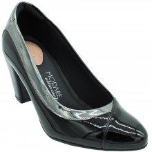 Sapato Modare Ultra Conforto Verniz Premium Feminino