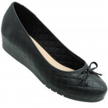 Sapato Moleca Anabelinha Matelassê Feminino