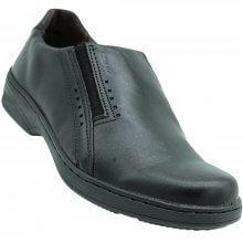 Imagem - Sapato Pegada Comfort Anilina Masculino cód: 2121101