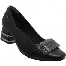 Sapato Ramarim Napa Soft Feminino