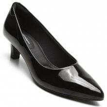 Sapato Scarpin Modare Verniz Feminino