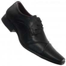 Sapato Social Bkarellus Santorine Masculino