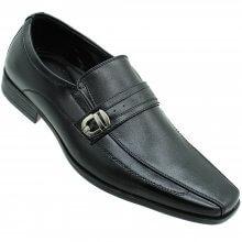 bea3bdd70 DECKER ONLINE - Promoção - Compre Calçados online até 10x sem juros