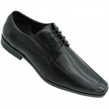 Sapato Social Ferracini Liverpool Napa Masculino