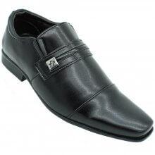 Sapato Social Franpasso Masculino