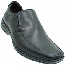 Sapato Social Tonifran Conforto Masculino