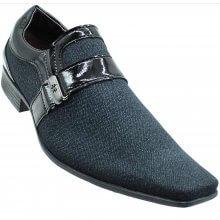 Sapato Venetto DS Masculino
