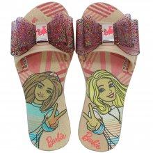 Imagem - Tamanco Infantil Barbie Cool Dream Feminino cód: 2244424548