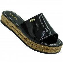 35a6bed46 Os melhores modelos de sandálias femininas é na Decker Online!