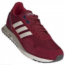 Imagem - Tênis Adidas 8K 2020 Masculino  cód: EH1431