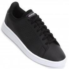 Imagem - Tênis Adidas Advantage Base Feminino cód: EE7511