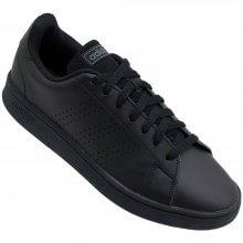 Imagem - Tênis Adidas Advantage Base Masculino  cód: EE7693