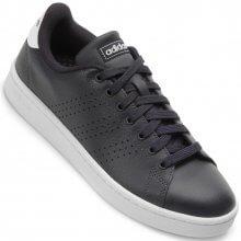 b90b303e64460 DECKER ONLINE - Promoção - Compre Calçados online até 10x sem juros