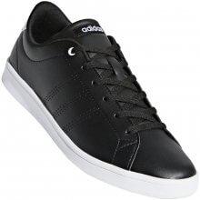 Tênis Adidas Advantage Clean QT Casual Feminino
