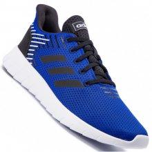 Imagem - Tênis Adidas Asweerun Masculino cód: F36996