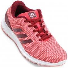 Tênis Adidas Cosmic Feminino