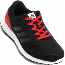Tênis Adidas Cosmic Masculino