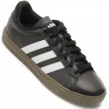 Tênis Adidas Daily 2.0 Casual Masculino