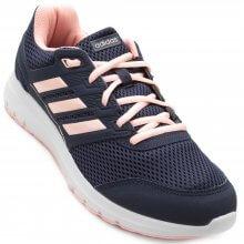 Tênis Adidas Feminino é na Decker! Compre em até 10x sem juros! ff33d8d718bf8