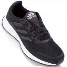 Imagem - Tênis Adidas Duramo SL Masculino cód: FY8113